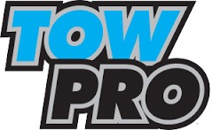 TOW PRO