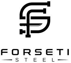 FORSETI