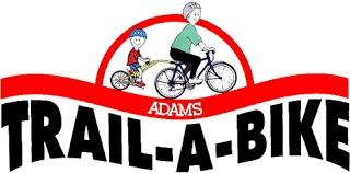 ADAMS BIKES