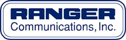 RANGER COMMUNICATIONS