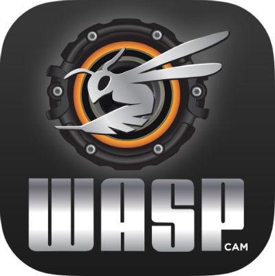 WASP CAM