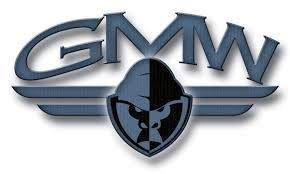 GORILLA MOTORWORKS