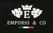 EMPORIO & CO