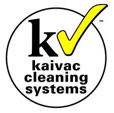 KAIVAC