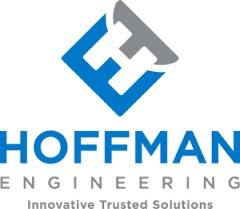 HOFFMAN ENG.CO