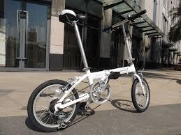 YEAH BICYCLE