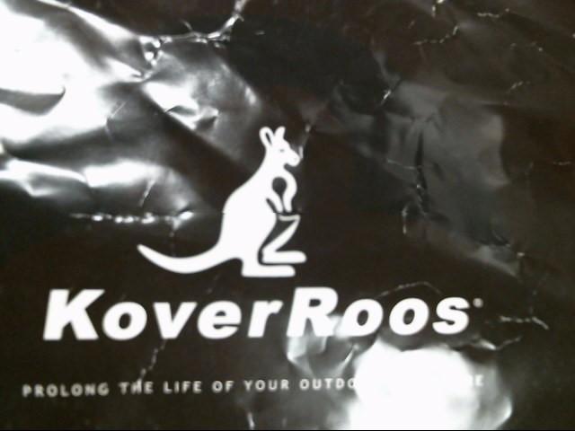 KOOVER ROOS