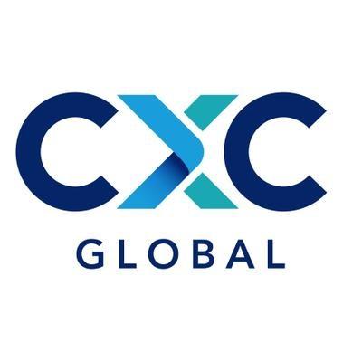 CXC CHINA