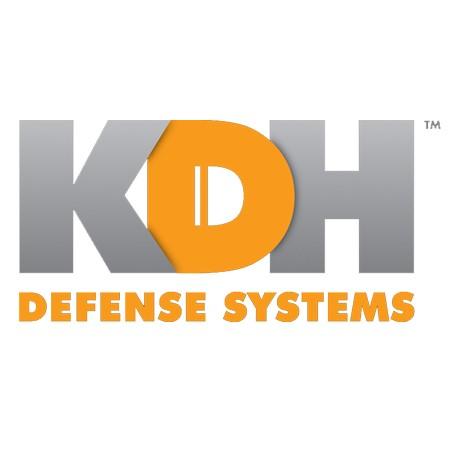 KDH DEFENSE SYSTEM