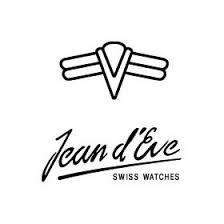 JEAN D'EVE