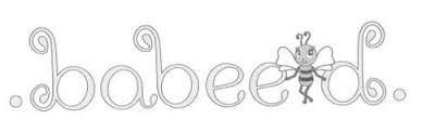 BABEE D