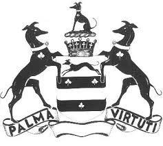 PALMA VIRTUTI