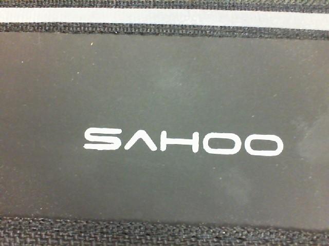 SAHOO