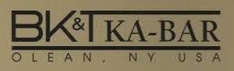 BK&TKA-BAR