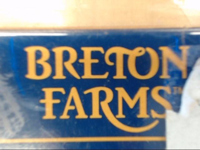 BRENTON FARMS