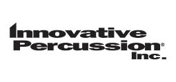 INNOVATIVE PERCUSSION INC
