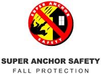 SUPER ANCHOR SAFETY