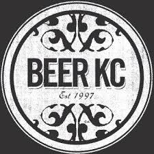 BEER KC