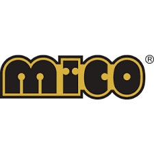 MICO INC