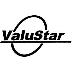 VALUSTAR