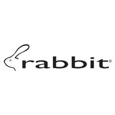 RABBIT WINE