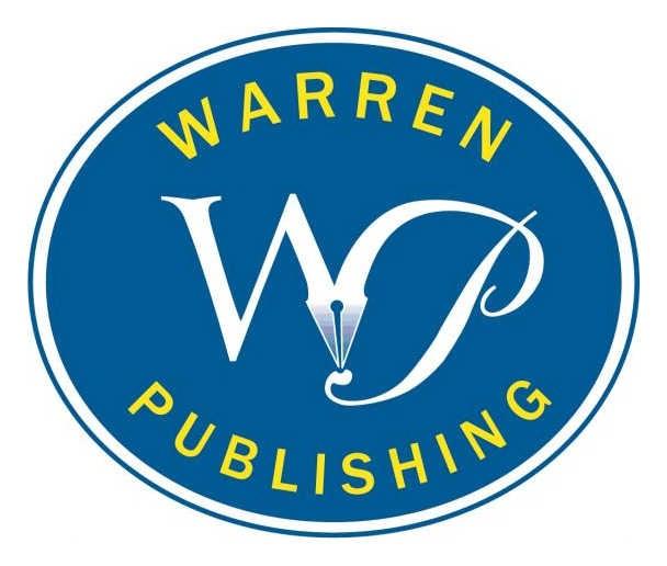 WARREN PUBLISHING