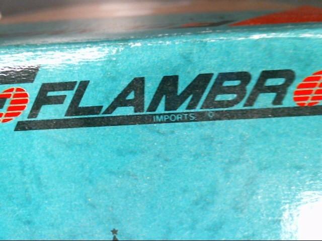 FLAMBRO