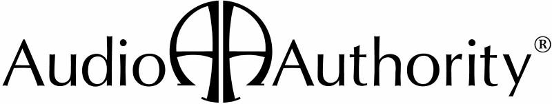 AUDIO AUTHORITY