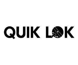 OUICKLOK