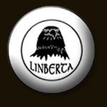 LINBERTA