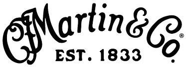 THE MARTIN COMPANY