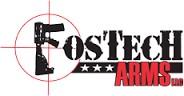 FOSTECH ARMS
