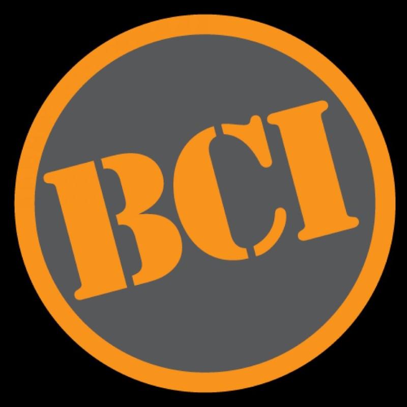 BCI COMPANY