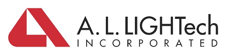 A.L. LIGHTECH