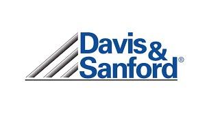 DAVIS AND SANFORD