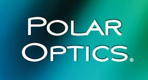 POLAR OPTICS