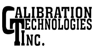 CALIBRATION TECHNOLOGIES INC