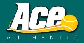 ACE AUTHENTIC
