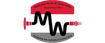MIDWEST HOSE
