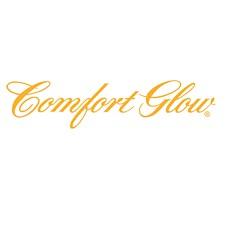 COMFORT GLOW HEATER