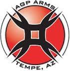 AGP ARMS INC