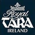 ROYAL TARA