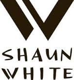 SHAWN WHITE