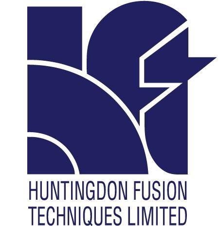 HUNTINGDON FUSION