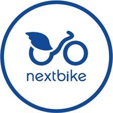 NEXT BICYCLES
