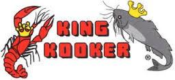KING COOKER