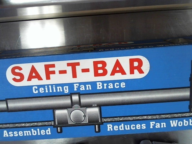 SAF-T-BAR