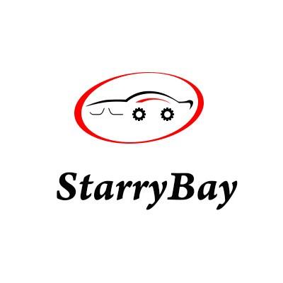 STARRY BAY