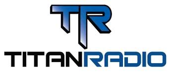 TITANRADIO
