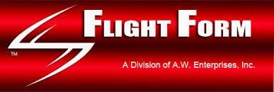 FLIGHTFORM